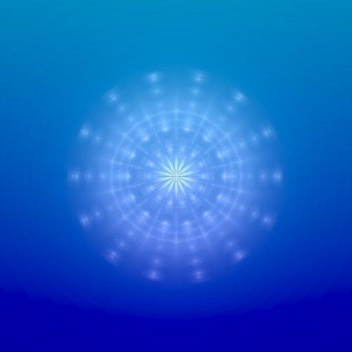cymatic000254