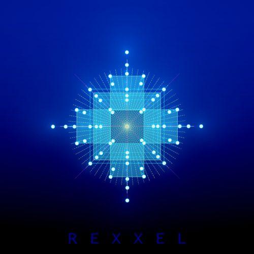 rexxel-logo-carre-hd