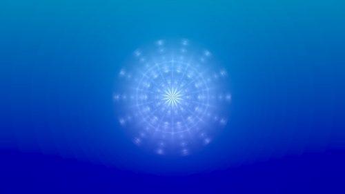 Rexxel-foudyl-cymatic