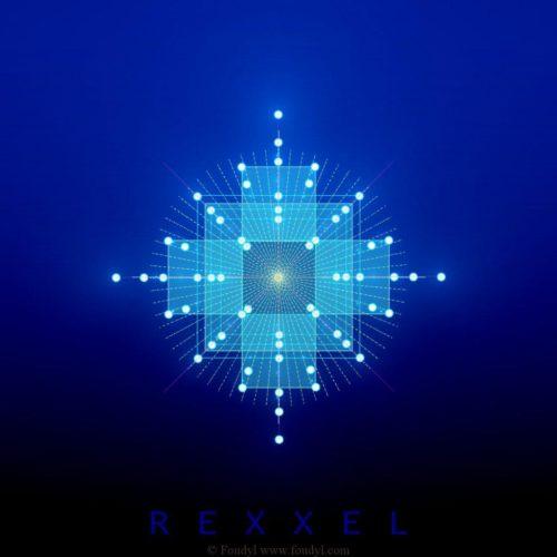 Rexxel-foudyl-logo (2)