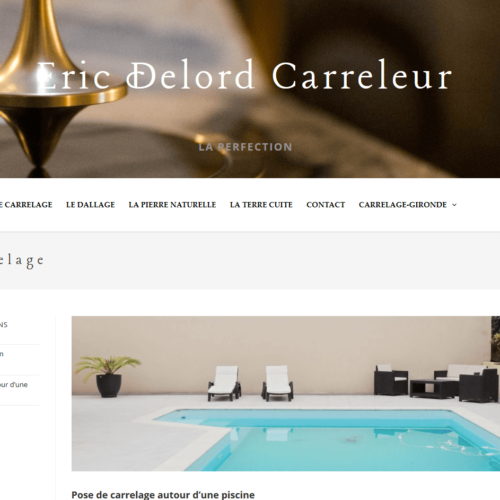 Screenshot-2018-1-26-Le-Carrelage-Eric-Delord-Carreleur