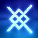 Rexxel-foudyl-cross1