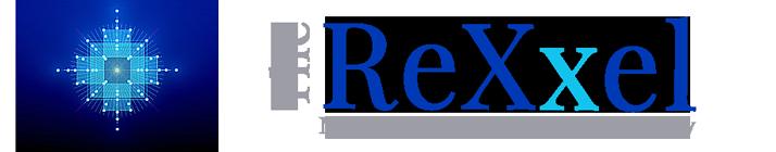ReXxel