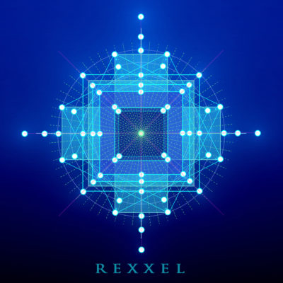 ReXxel Healing